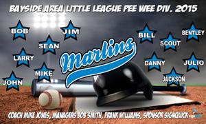 marlins-stars-2.jpg