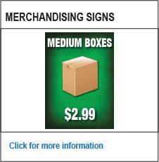 merchandising-signs-button.jpg