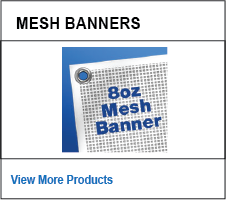 mesh-banners-button.png