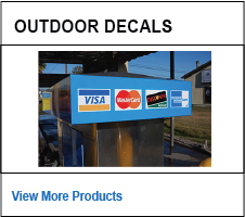 outdoor-decals-button.png