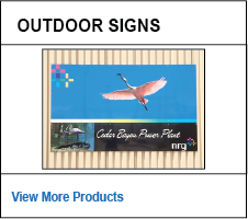 outdoor-signs-button.png