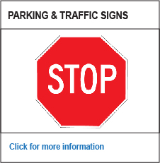 parking-and-traffic-signs-button.jpg