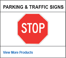 parking-and-traffic-signs-button.png