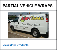 partial-vehicle-wraps-button.png