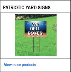 patriotic-self-storage-yard-signs.png