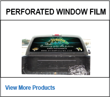 perforated-window-film-button.png