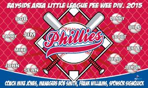 phillies-bats-2.jpg