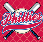 phillies-logo-link-3.jpg