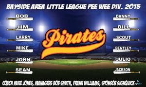 pirates-feild-2.jpg