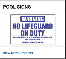 pool-signs-button.png