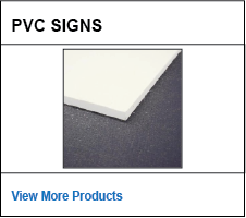 pvc-signs-button.png