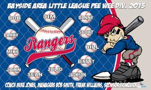 rangers-player-2.jpg