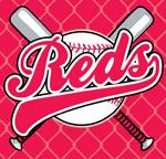 reds-logo-link-3.jpg