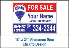 remax-realtors-18x24-alum.png