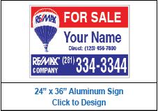 remax-realtors-24x36-alum.png