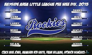 rockies-feild-2.jpg