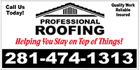 roofing-banner.png