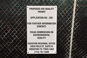 safety-signs-proposed-air-quality-permit-sign.jpg