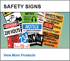 safety-signs.png
