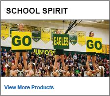 school-spirit.png