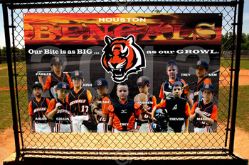 school-team-banner.jpg