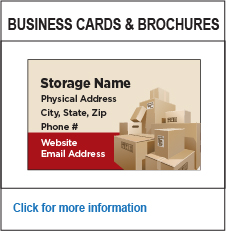 self-storage-business-card-button-02.jpg