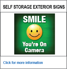 self-storage-exterior-signs-button-2015-01.png