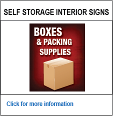 self-storage-interior-signs-button-2015-01.png