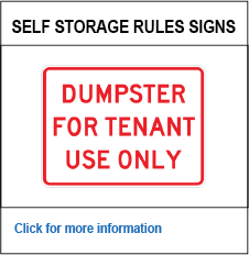 self-storage-rules-signs.png