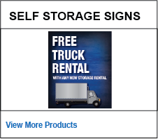 self-storage-signs-2015.png