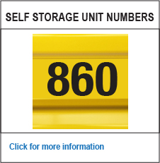 self-storage-unit-number-button-yellow.jpg