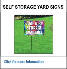 self-storage-yard-signs.png