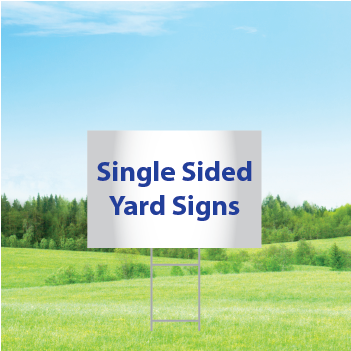 single-sided-yard-signs.png