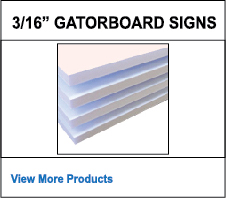 three-sixteenths-gatorboard-button-02-01-01-01.jpg