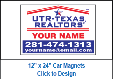 utr-texas-12x24-car-magnets.png