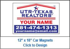 utr-texas-realtors-12-x-18-car-magnets.png