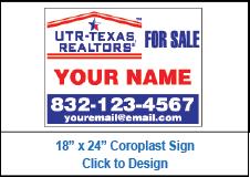 utr-texas-realtors-18x24-coro.png