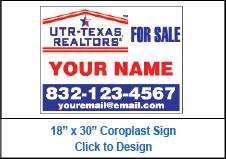 utr-texas-realtors-18x30-coro.png