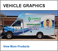 vehicle-graphics.png