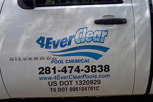 vehicle-lettering-4ever-pool-company-seabrook-texas.jpg