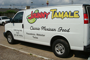 partial-wrap-johnny-tamale-van-pasadena-texas.jpg