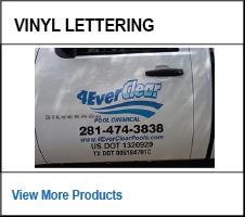 vinyl-lettering-button-2.png