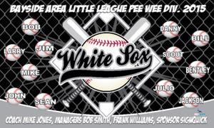 white-sox-bats-2.jpg