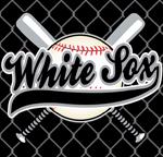 white-sox-logo-link-3.jpg