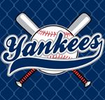 yankees-logo-link-3.jpg