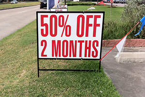 yard-signs-self-storage-50-percent-off.jpg