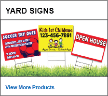 yard-signs.png