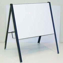 """Slide in Folding Frame - 18"""" x 24"""""""
