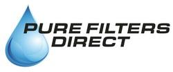 PureFiltersDirect