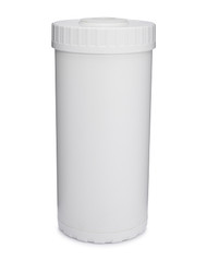 ProPur FS10 replacement filter